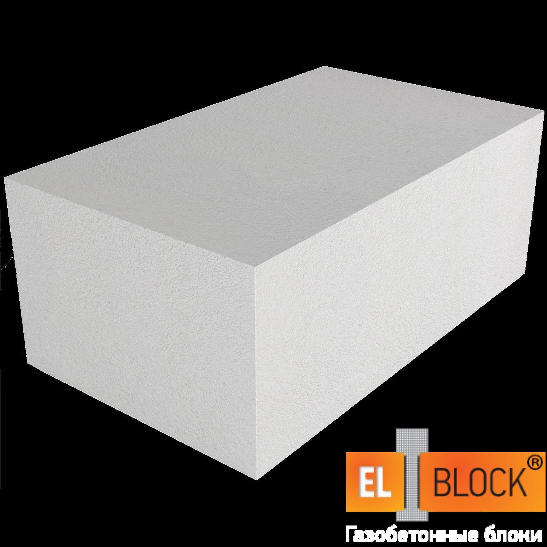 Бетон ткп купить ударную коронку по бетону